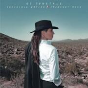 kt tunstall - invisible empire // crescent moon - cd