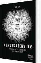kundskabens træ - bog