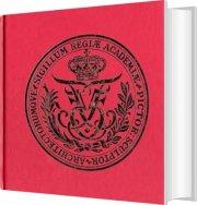 kunstakademiet 1754-2004, bind iii - bog