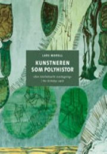 kunstneren som polyhistor - bog