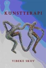 kunstterapi - bog