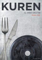 kuren til varigt vægttab - bog