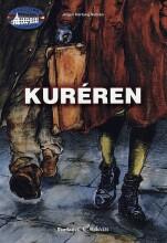 kureren - bog