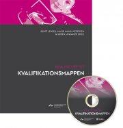 kvalifikationsmappen - bog