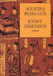 kvintessensen - bog