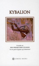 kybalion - bog
