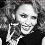 kylie minogue - abbey road sessions - limited edition - cd