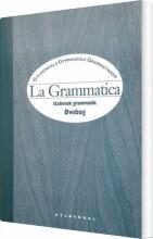 la grammatica - bog
