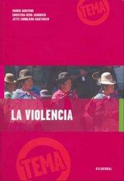 la violencia - bog