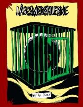 låsesmedsfilerne - bog