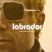 labrador - instamatic lovelife - cd
