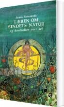 læren om sindets natur og kontrollen over det - bog