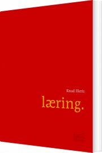 læring - bog