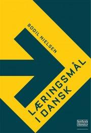 læringsmål i dansk - bog