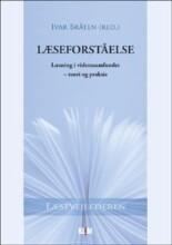 læseforståelse - bog