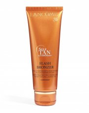 lancome soleil bronzer - flash bronzer gel - corps - Makeup