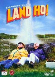 land ho! - DVD