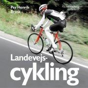 landevejscykling - bog
