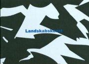 landskabskunst - bog
