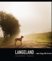 langeland - bog
