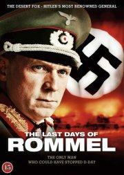 last days of rommel - DVD