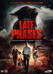 late phases - DVD