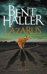 lazarus - bog