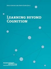 learning beyond cognition - bog