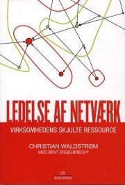 ledelse af netværk - bog