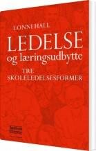 ledelse og læringsudbytte - bog