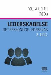 lederskabelse - bog