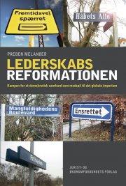 lederskabsreformationen - bog