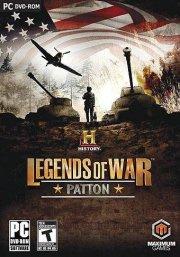 legends of war - PC