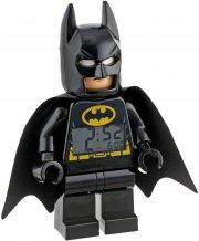 lego vækkeur - batman - Til Boligen