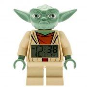 lego vækkeur - yoda - Til Boligen