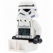 lego vækkeur - stormtrooper - Til Boligen