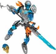 lego bionicle - vandforeneren gali (71307) - Lego