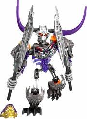 lego bionicle - 70793 - kraniebasker - Lego