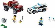 lego city - police pursuit (60128) - Lego