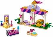 lego disney prinsesser - daisys beauty salon (41140) - Lego