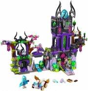 lego elves - raganas magiske skyggeslot (41180) - Lego