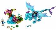 lego elves - anddrage-eventyret (41172) - Lego