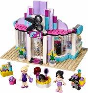 lego friends - heartlake frisørsalon - Lego