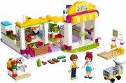 lego friends - heartlake supermarket - 41118 - Lego