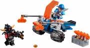 lego nexo knights - knighton kampknuser - 70310 - Lego