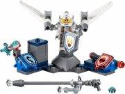 lego nexo knights - ultimate lance - 70337 - Lego