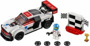 lego speed champions - audi r8 lms ultra - 75873 - Lego