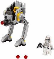lego star wars - at-dp - 75130 - Lego