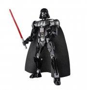 lego star wars darth vader figur - lego 75111 - Lego