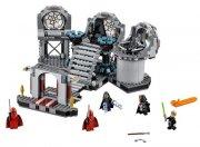 lego star wars death star the final duel - lego 75093 - Lego